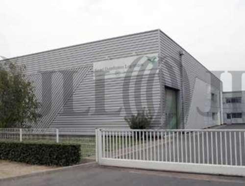 Activités/entrepôt Bonneuil sur marne, 94380 - undefined - 9461023