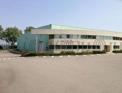 Activités/entrepôt Belleville, 69220 - undefined - 9481184