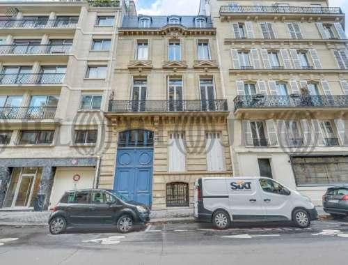 Bureaux Paris, 75007 - 113 RUE DE L'UNIVERSITE - 9481579