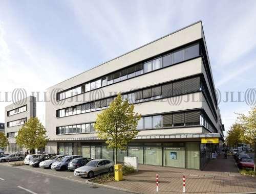 Büros Ratingen, 40878 - Büro - Ratingen, Zentrum - D1675 - 9482230