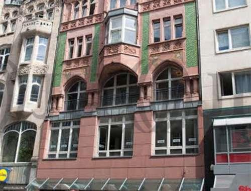 Büros Frankfurt am main, 60313 - Büro - Frankfurt am Main - F2158 - 9482847