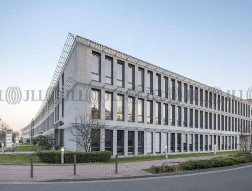 Büros Frankfurt am main, 60487 - Büro - Frankfurt am Main - F2302 - 9482876