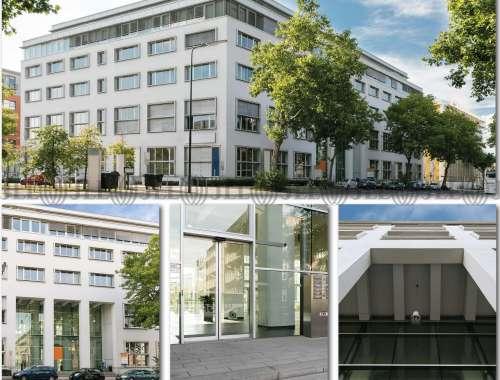 Büros Düsseldorf, 40476 - Büro - Düsseldorf, Derendorf - D0171 - 9483702