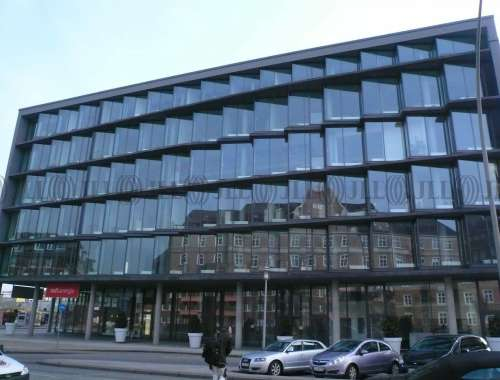 Büros Hamburg, 22761 - Büro - Hamburg, Bahrenfeld - H0473 - 9485388