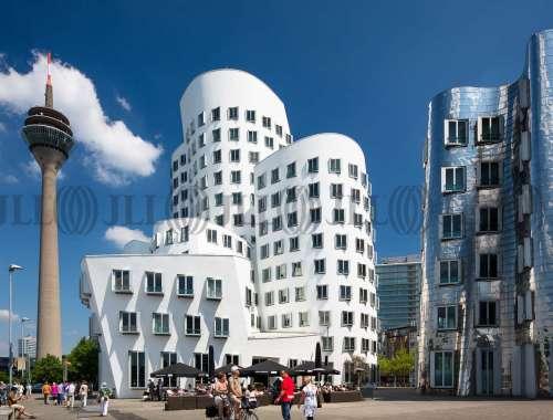 Büros Düsseldorf, 40221 - Büro - Düsseldorf, Unterbilk - D0437 - 9485397