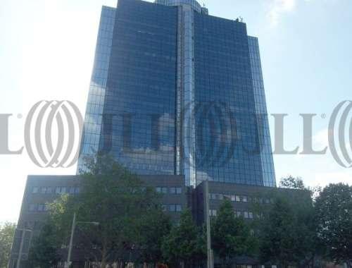 Büros Frankfurt am main, 60318 - Büro - Frankfurt am Main, Nordend-West - D0021 - 9486186