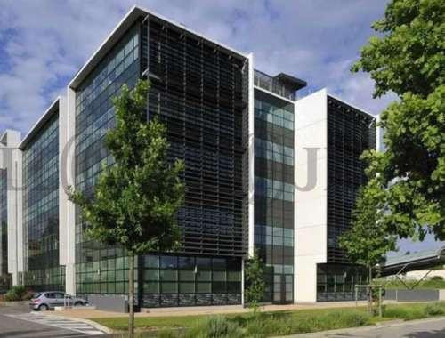 Bureaux Lyon, 69008 - BIOPARC - 9486449