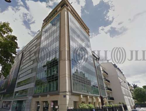 Bureaux Neuilly sur seine, 92200 - 93 AVENUE CHARLES DE GAULLE - 9487107
