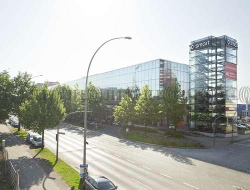 Ladenflächen Hamburg, 22047 - Ladenfläche - Hamburg, Wandsbek - E0354 - 9488630