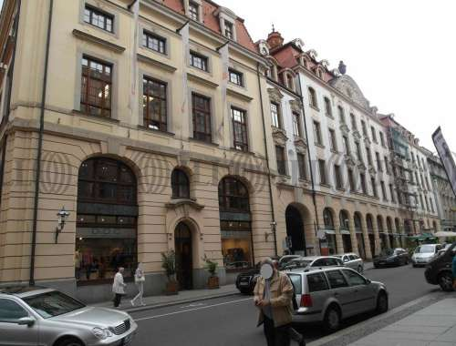 Ladenflächen Leipzig, 04109 - Ladenfläche - Leipzig, Zentrum - E0063 - 9489106