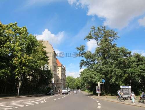 Ladenflächen Leipzig, 04107 - Ladenfläche - Leipzig, Zentrum-Süd - E0575 - 9489163