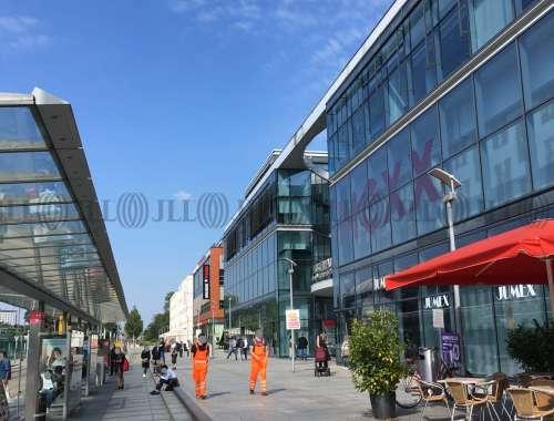 Ladenflächen Dresden, 01069 - Ladenfläche - Dresden, Seevorstadt-Ost/Großer Garten - E0629 - 9489221
