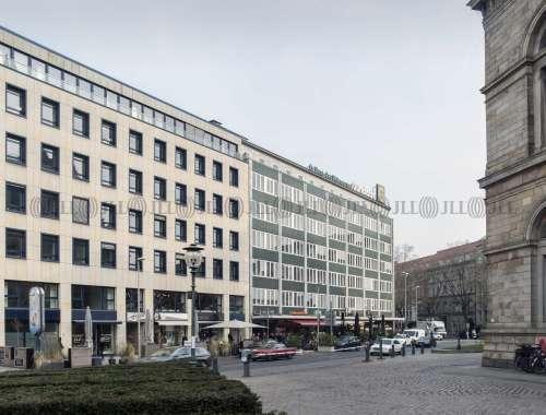 Ladenflächen Hannover, 30159 - Ladenfläche - Hannover, Mitte - E0475 - 9489235