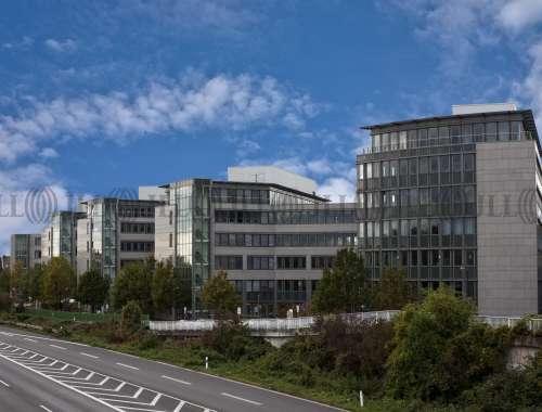 Büros Düsseldorf, 40472 - Büro - Düsseldorf, Unterrath - D0890 - 9490567