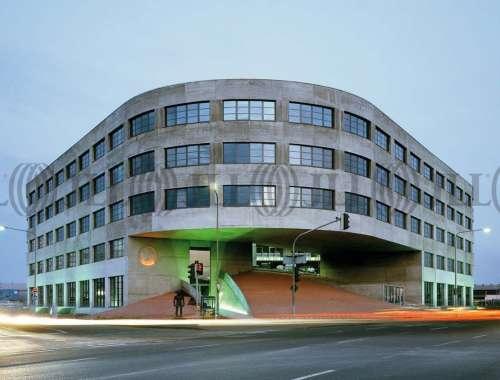 Büros Frankfurt am main, 60386 - Büro - Frankfurt am Main, Fechenheim - F1076 - 9490575