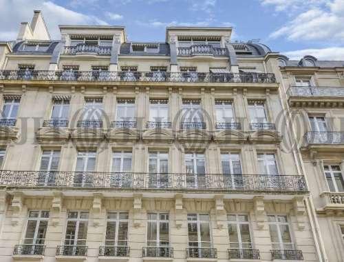 Bureaux Paris, 75008 - 12 RUE PORTALIS - 9490821