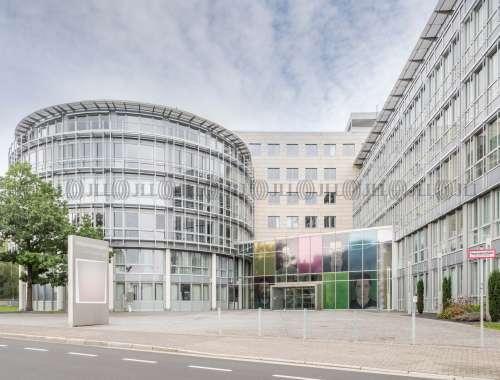 Büros Düsseldorf, 40549 - Büro - Düsseldorf, Heerdt - D0878 - 9490994