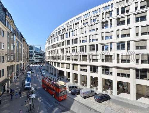 Büros Hamburg, 20457 - Büro - Hamburg, Hamburg-Altstadt - H0767 - 9491567