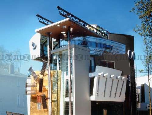 Büros Hamburg, 22763 - Büro - Hamburg, Ottensen - H0858 - 9492554