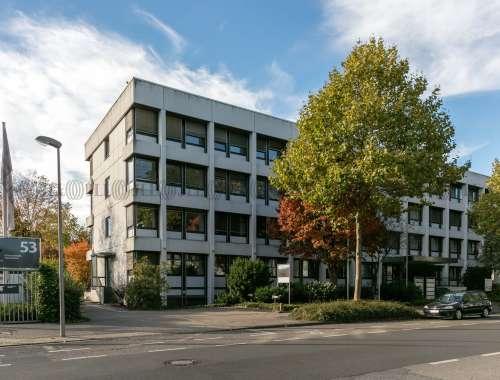 Büros Düsseldorf, 40549 - Büro - Düsseldorf, Heerdt - D1800 - 9492542