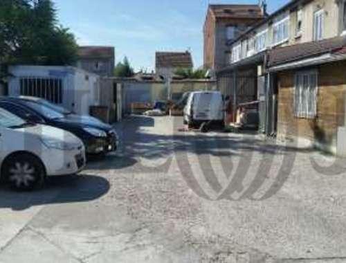 Activités/entrepôt Colombes, 92700 - undefined - 9492853
