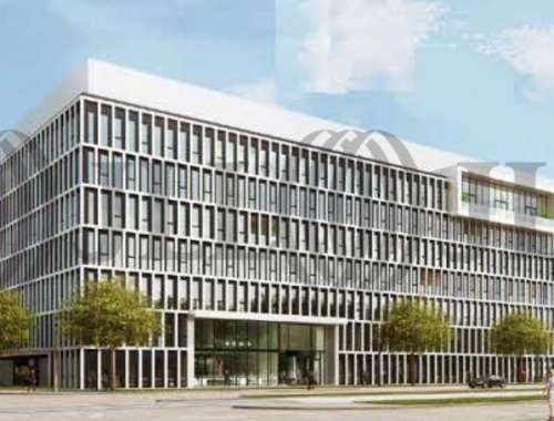 Büros Frankfurt am main, 60486 - Büro - Frankfurt am Main, Gallus - F2295 - 9493259