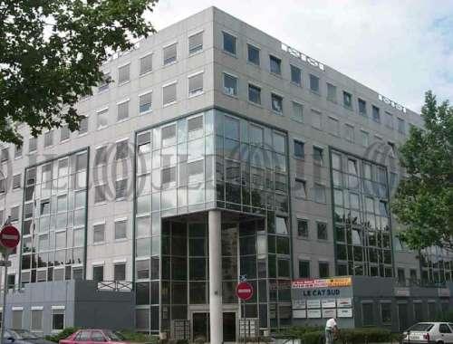 Bureaux Lyon, 69008 - CAT SUD - 9493459