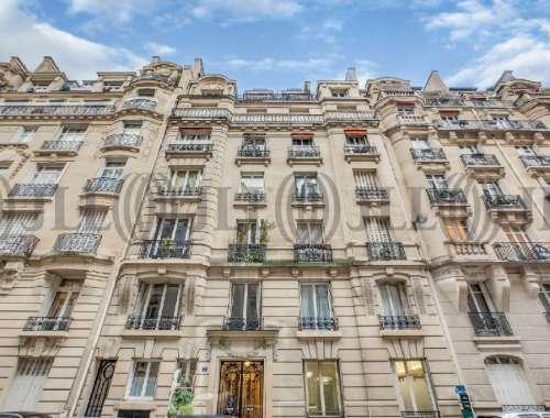 Bureaux Paris, 75007 - 3 AVENUE CONSTANT COQUELIN - 9496562