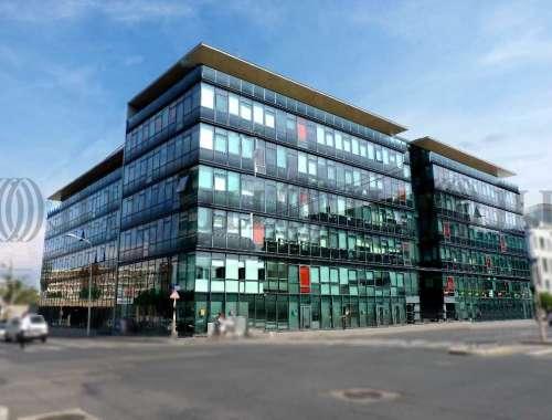 Bureaux Lyon, 69003 - ATRIUM PART-DIEU - 9496613