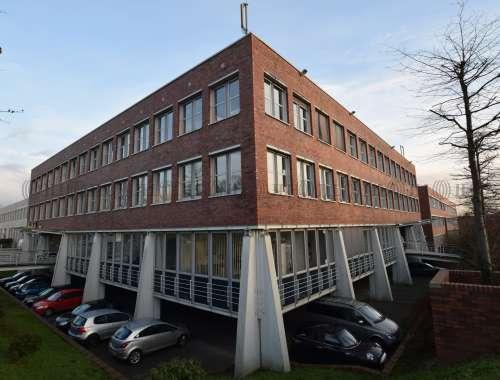 Büros Dortmund, 44379 - Büro - Dortmund, Kirchlinde - D1774 - 9500046