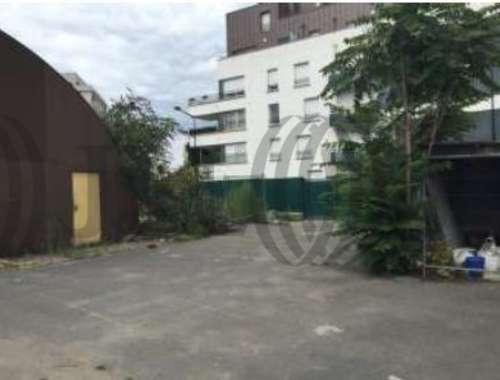 Activités/entrepôt Aubervilliers, 93300 - undefined - 9501441