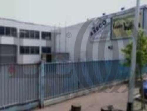 Activités/entrepôt La courneuve, 93120 - 28-34 RUE EMILE ZOLA - 9501444
