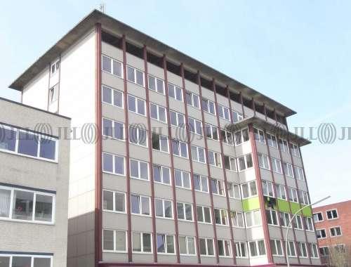 Büros Hamburg, 20097 - Büro - Hamburg, Hammerbrook - H0123 - 9501954