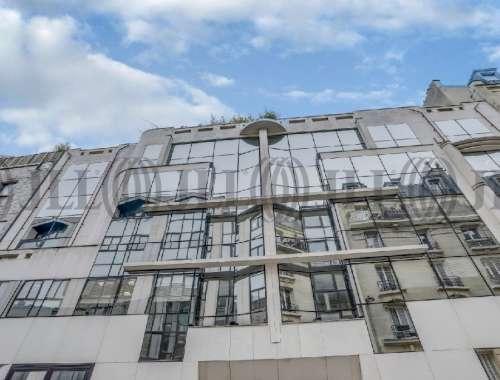 Bureaux Paris, 75015 - 2-2BIS VILLA THORETON - 9502076