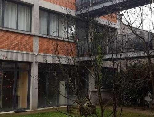 Bureaux Montreuil, 93100 - 2 RUE DU MARAIS - 9502494