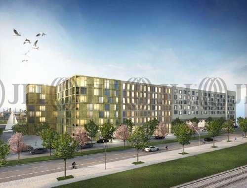 Ladenflächen Hamburg, 20457 - Ladenfläche - Hamburg, HafenCity - E0686 - 9503677