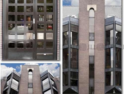 Büros Düsseldorf, 40476 - Büro - Düsseldorf, Golzheim - D1224 - 9504539