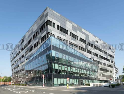 Büros Düsseldorf, 40476 - Büro - Düsseldorf, Derendorf - D2215 - 9504551