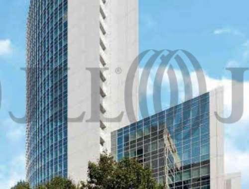 Büros Eschborn, 65760 - Büro - Eschborn - F1371 - 9507214