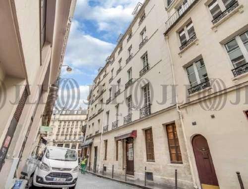 Bureaux Paris, 75006 - 5 RUE BERNARD PALISSY - 9508845