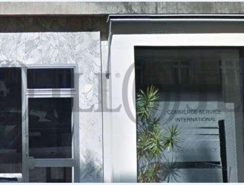 Bureaux Paris, 75116 - 6 RUE EDMOND ABOUT - 9509236
