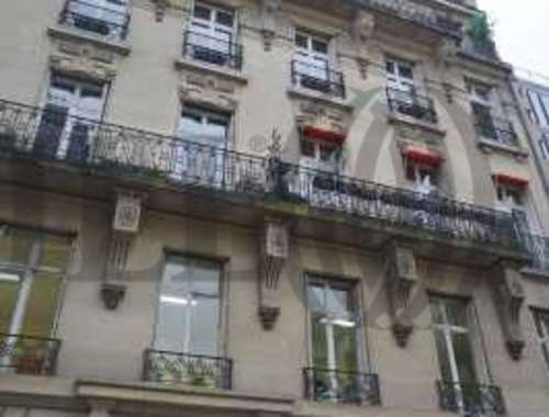 Bureaux Paris, 75008 - 24 RUE DE SURENE - 9509376