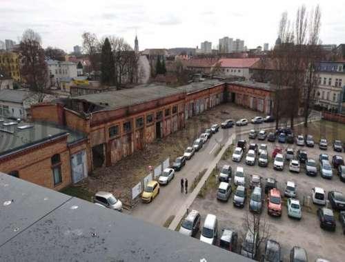 Büros Potsdam, 14467 - Büro - Potsdam, Berliner Vorstadt - B0165 - 9509829