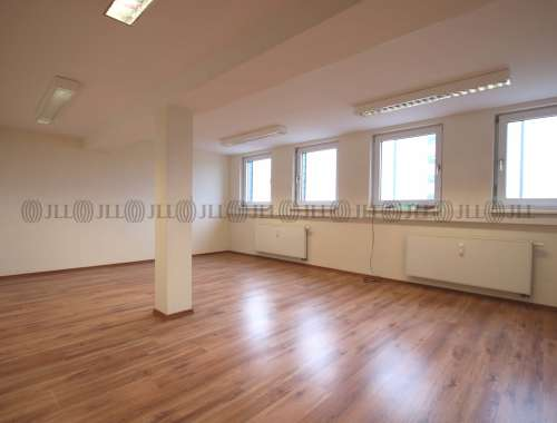 Bureaux Hannover, 30159 - undefined - 9510700