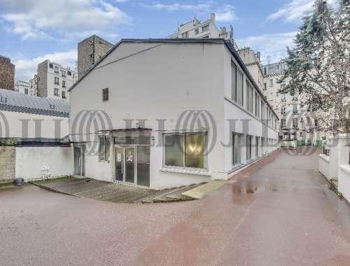Bureaux Paris, 75020 - 37 COURS DE VINCENNES - 9510853