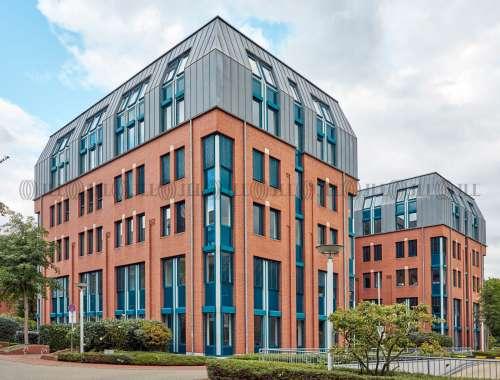 Büros Düsseldorf, 40547 - Büro - Düsseldorf, Heerdt - D0824 - 9511702