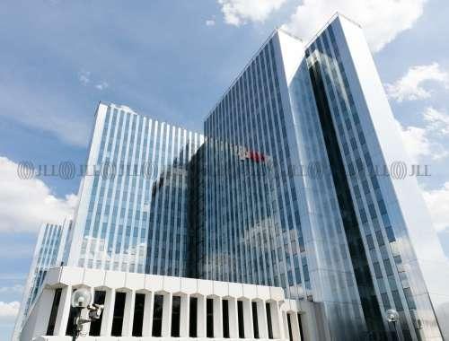 Büros Düsseldorf, 40219 - Büro - Düsseldorf, Unterbilk - D0918 - 9512134