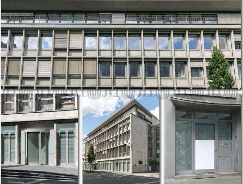 Büros Bochum, 44787 - Büro - Bochum, Innenstadt - D1868 - 9512158