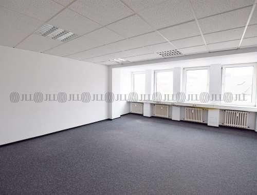 Büros Essen, 45127 - Büro - Essen, Stadtkern - D2234 - 9512171
