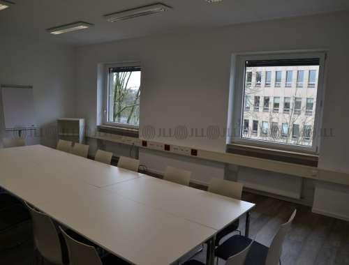 Büros Düsseldorf, 40239 - Büro - Düsseldorf, Düsseltal - D2236 - 9512506